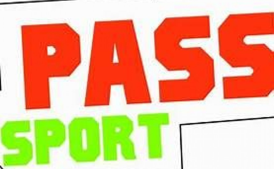 Bénéficiez du PASS'SPORT !!