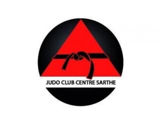 JUDO CLUB CENTRE SARTHE